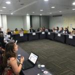 QEdu e Conviva Educação: uma cooperação para impactar a educação brasileira