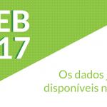 Os dados do Ideb 2017 já estão disponíveis no Portal QEdu