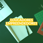 8.154 escolas públicas brasileiras não têm energia elétrica, mas tem gente já mudando essa realidade