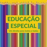 Três exemplos de inclusão para o país: Campina Grande, Fortaleza e Recife